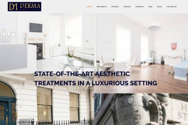 Derma Clinics