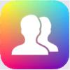 Captivate for Instagram