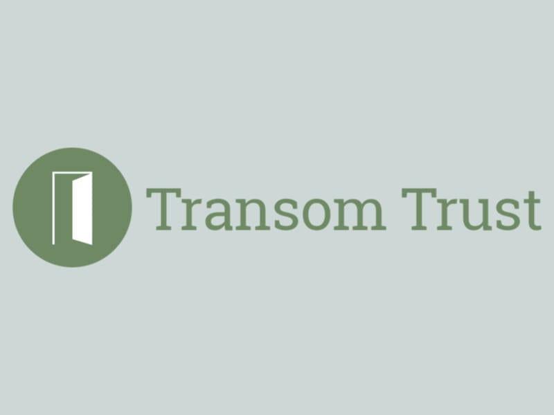 Transom_Trust_Logo